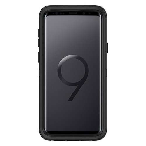 Otterbox Otterbox Defender Samsung Galaxy S9+