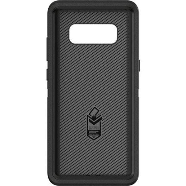 Otterbox Defender Samsung Galaxy Note8