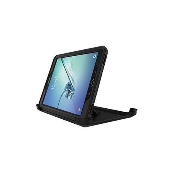 "OtterBox Defender Samsung Tab S2 9.7"" - Noir"