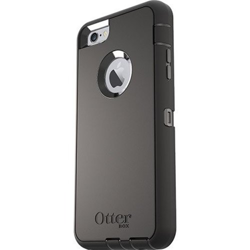 Otterbox Otterbox Defender iPhone 6 Plus / 6S Plus - Noir