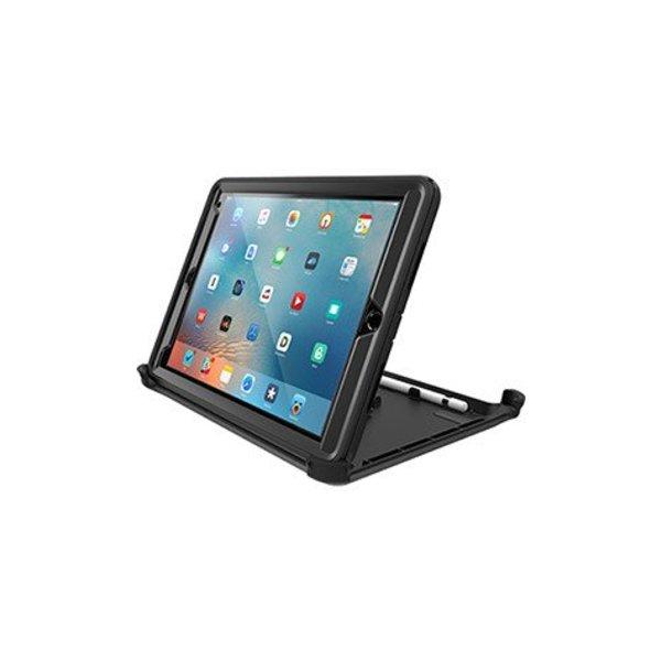 "OtterBox Defender iPad Pro 9.7"""