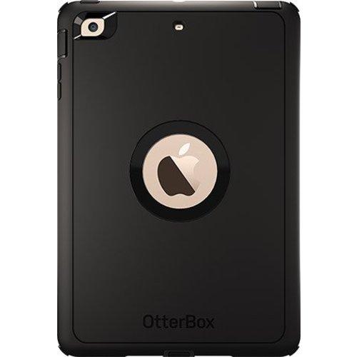 Otterbox Otterbox Defender iPad Mini 1 / 2 / 3