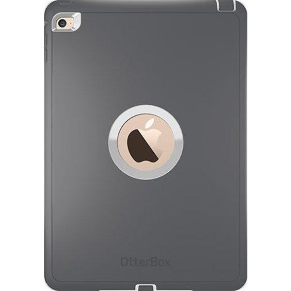 Otterbox Defender iPad Air 2
