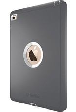 Otterbox Otterbox Defender iPad Air 2