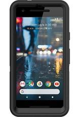 Otterbox Otterbox Defender Google Pixel 2
