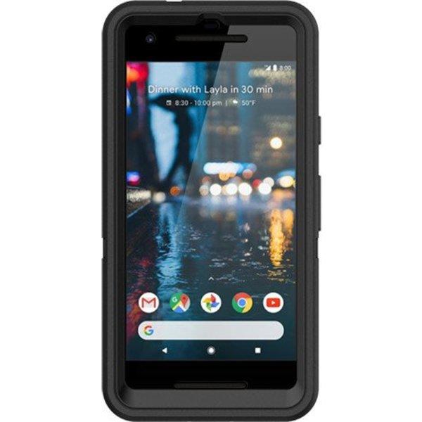 Otterbox Defender Google Pixel 2
