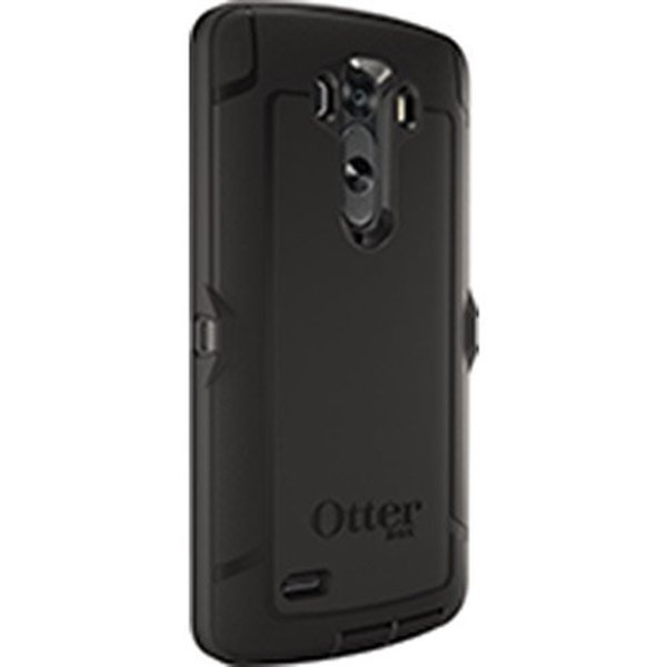 Otterbox Defender - LG G3 - Noir