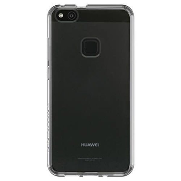 Otterbox Clearly Protected - Huawei P10 Lite