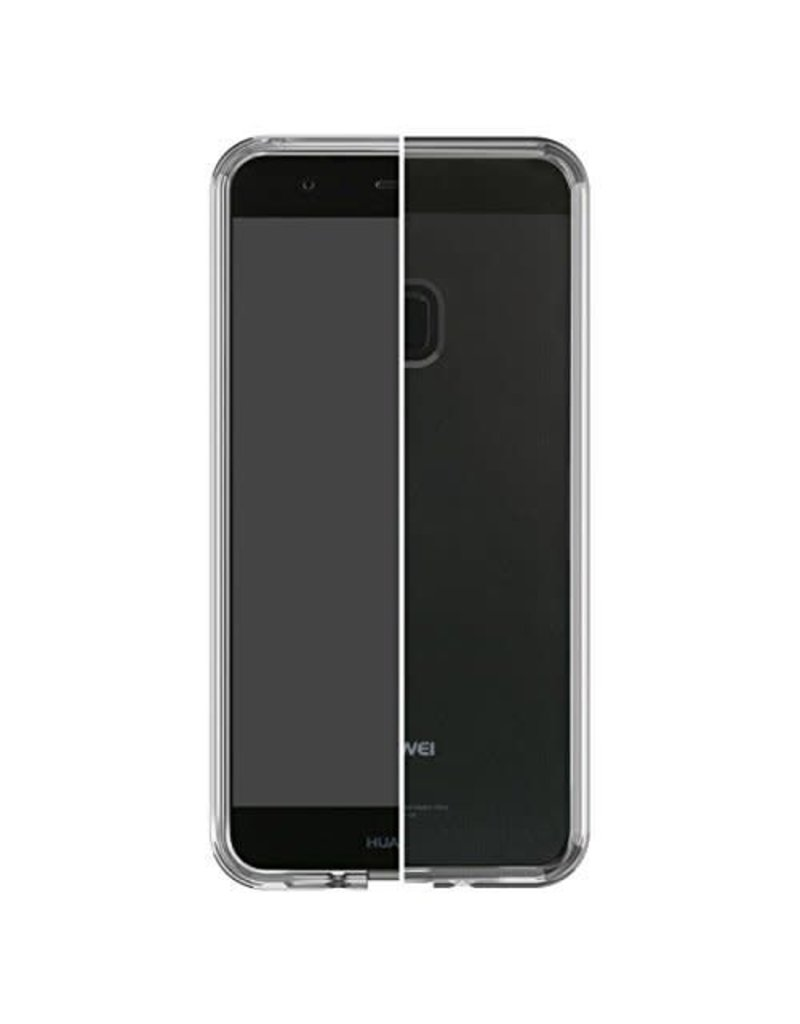 Otterbox Otterbox Clearly Protected - Huawei P10 Lite