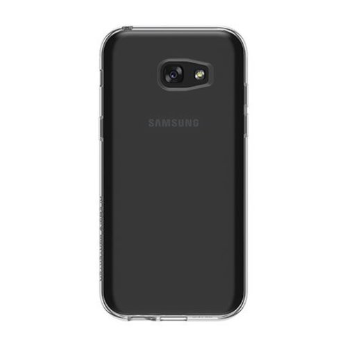 Otterbox Otterbox Clearly Protected Samsung A5 (2017)