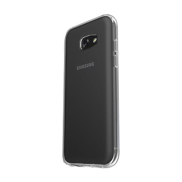 Otterbox Clearly Protected Samsung A5 (2017)