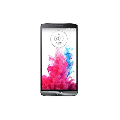 LG USAGÉ - Cell LG G3 Déverrouillé