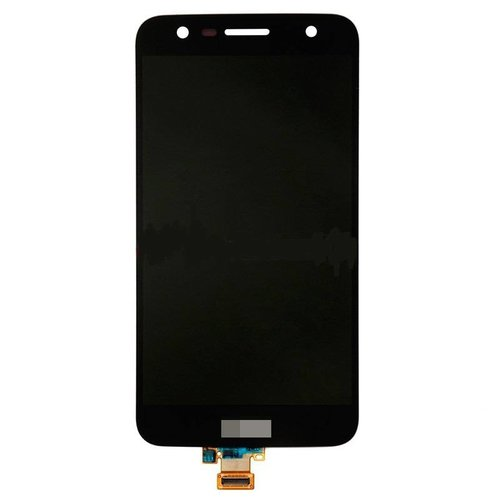 LG LG X Power 2 - Glass and LCD replacement part