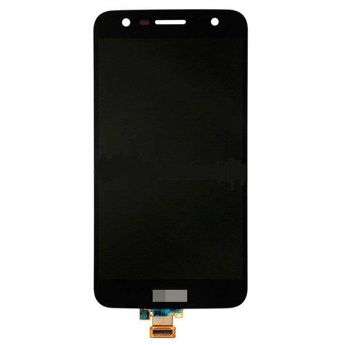 LG LG X Power 2 - Vitre et LCD pièce de remplacement