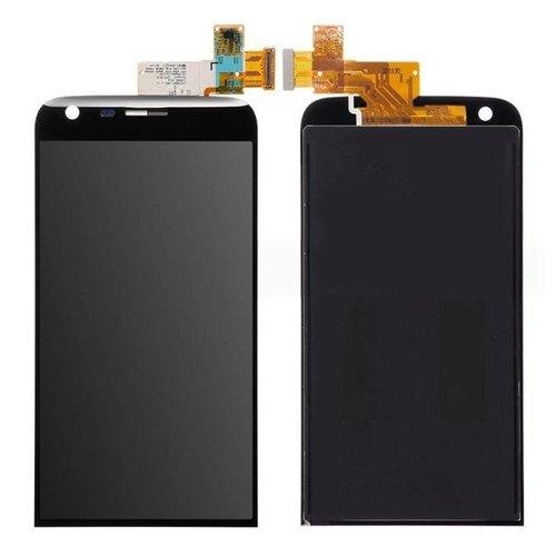 LG LG G5 - Vitre et LCD pièce de remplacement