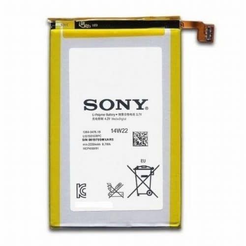 SONY XP ZL L35H - Batterie pièce de remplacement