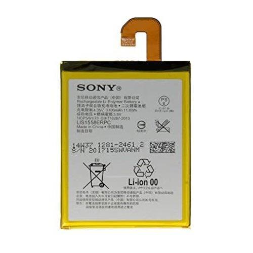 SONY XP Z3 - Batterie pièce de remplacement