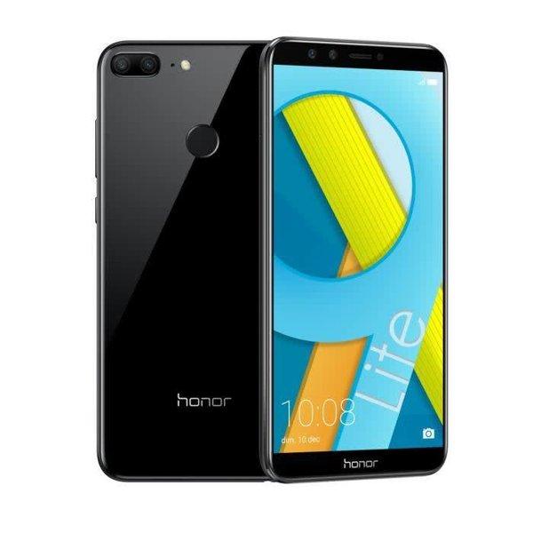 NEUF - Huawei Honor 9 Lite - 32go - Livraison rapide partout au Canada!