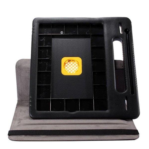 """Étui 360 en Cuir EVA pour iPad Pro 10.5"""" - Livraison rapide partout au Canada!"""