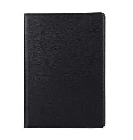 Étui 360 Degrés En Cuir Pour iPad 2 / 3 / 4