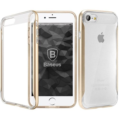 Baseus Baseus Fusion pour iPhone 7 Plus