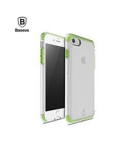 Baseus Guards pour iPhone 7 Plus / 8 Plus
