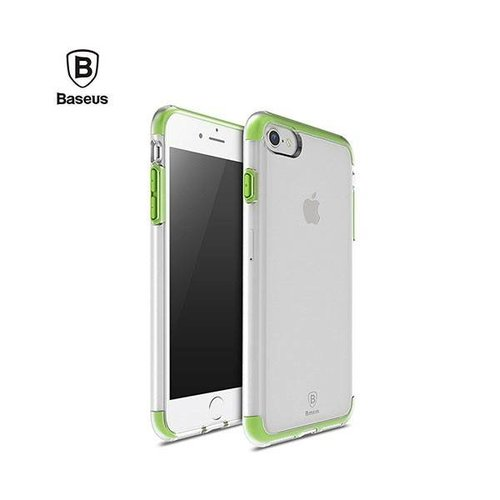 Baseus Baseus Guards pour iPhone 7 Plus / 8 Plus