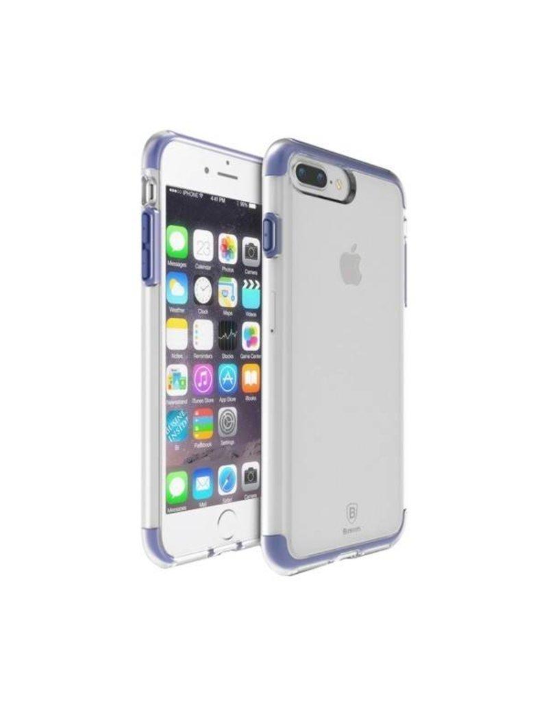 Étui Baseus Guards pour iPhone 7 Plus / 8 Plus - Bas Prix - Livraison rapide partout au Canada!