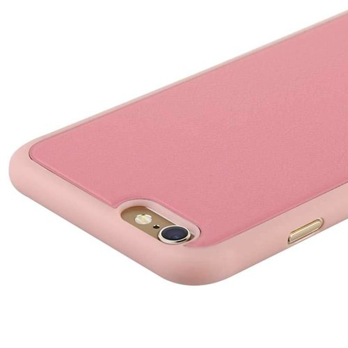 Baseus Baseus Comfy Case pour iPhone 6 / 6S