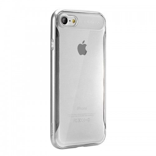 Baseus Baseus Fusion pour iPhone 7