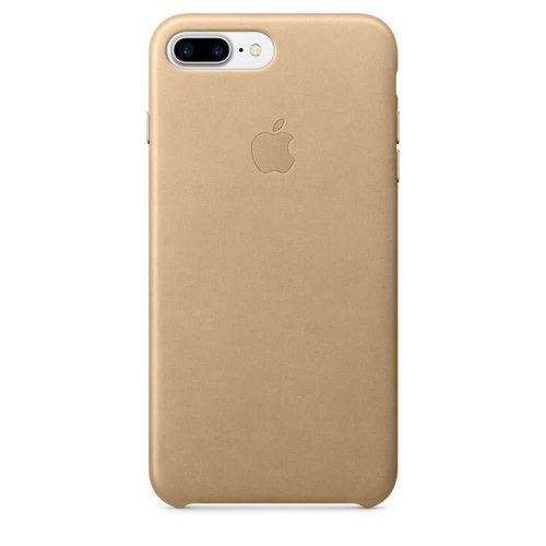 Apple Leather case for iPhone 7 / 8