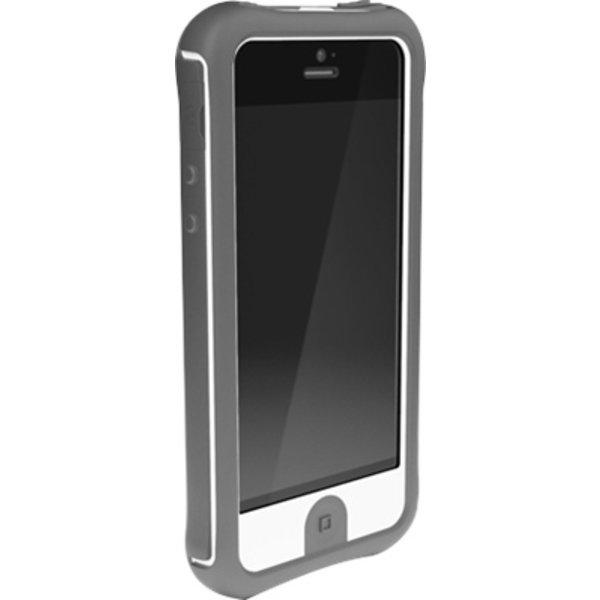 Étui Ballistic Every1 pour iPhone 5/5S/SE - Bas Prix - Livraison rapide partout au Canada!