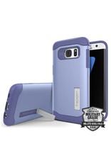 Goospery Slim Armor pour Samsung Galaxy S7 - Bas Prix - Livraison rapide partout au Canada!