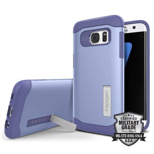 Goospery Slim Armor pour Samsung Galaxy S7