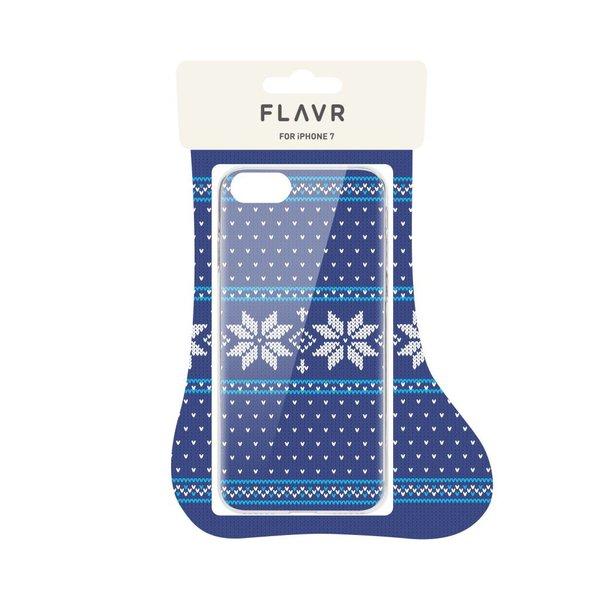 Étui FLAVR pour iPhone 7 - Bas Prix - Livraison rapide partout au Canada!
