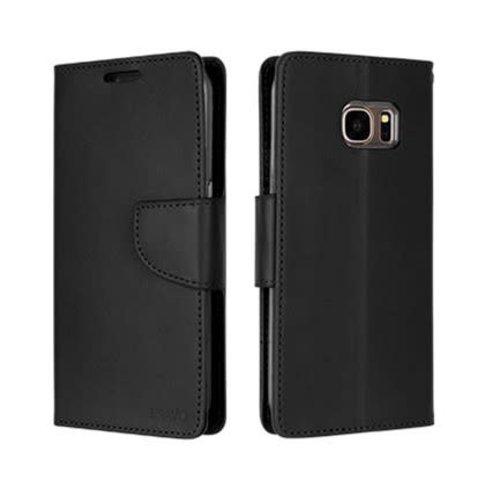 Goospery Bravo Diary pour Samsung Galaxy A5 (2016)