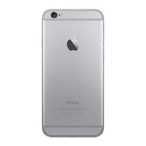 Apple USED - Cell iPhone 6 Unlock