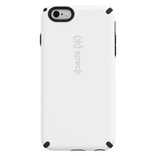 Étui Speck CandyShell pour iPhone 6 Plus / 6S Plus