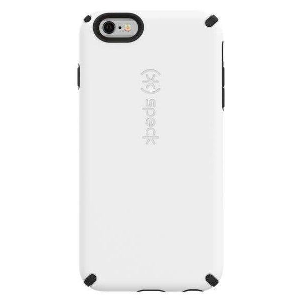 Étui Speck CandyShell pour iPhone 6 Plus / 6S Plus - Livraison rapide partout au Canada!