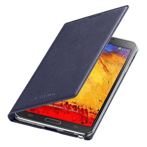 Étui Samsung Note 3 Wallet