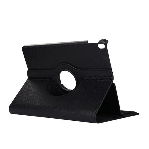 """360 Degree Rotation Leather Case for iPad Pro 10.5"""""""