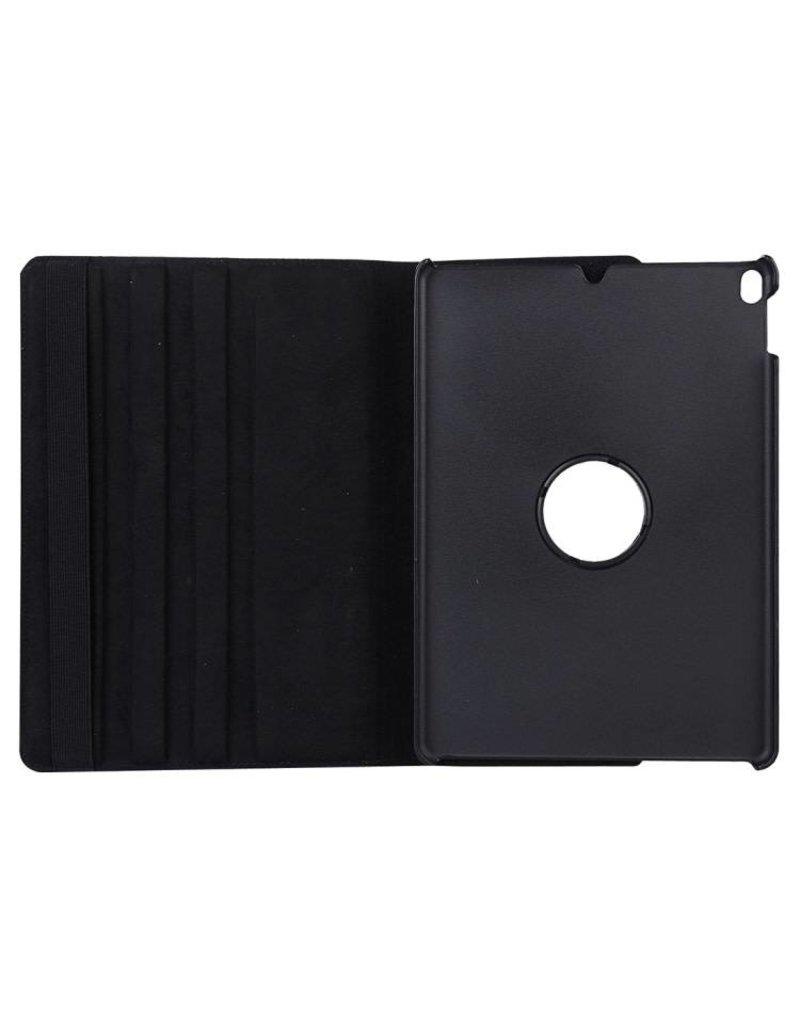"""Étui 360 en Cuir pour iPad Pro 10.5"""" - Livraison rapide partout au Canada!"""