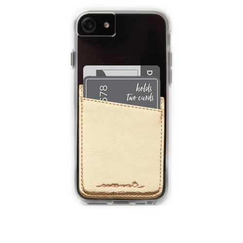 Universal ID Pocket Case-Mate