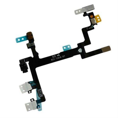 iPhone SE - Power Flex pièce de remplacement