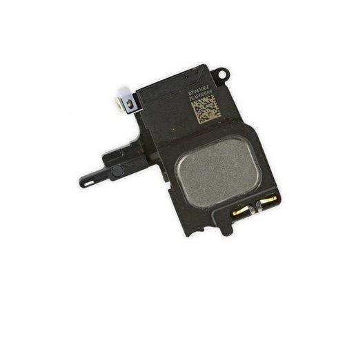 iPhone SE Loudspeaker