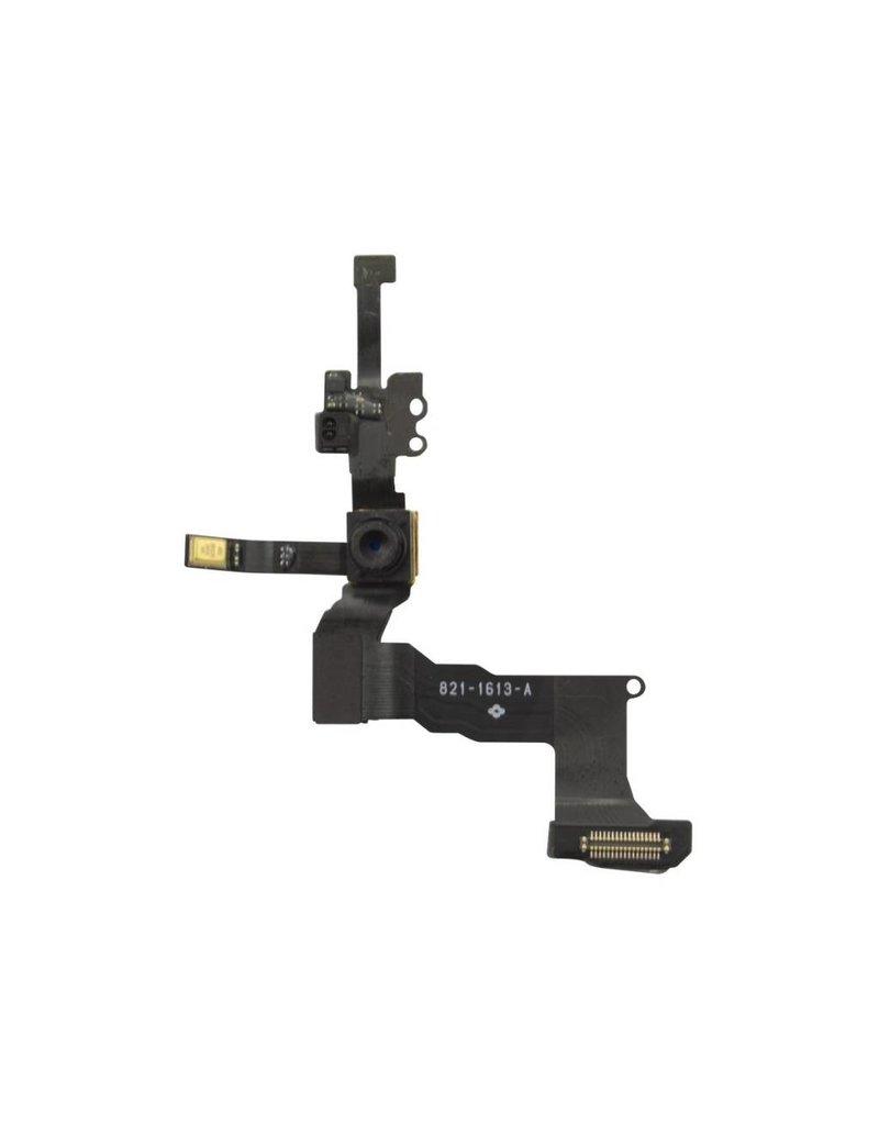 iPhone 5C - Caméra avant pièce de remplacement - Livraison rapide partout au Canada!