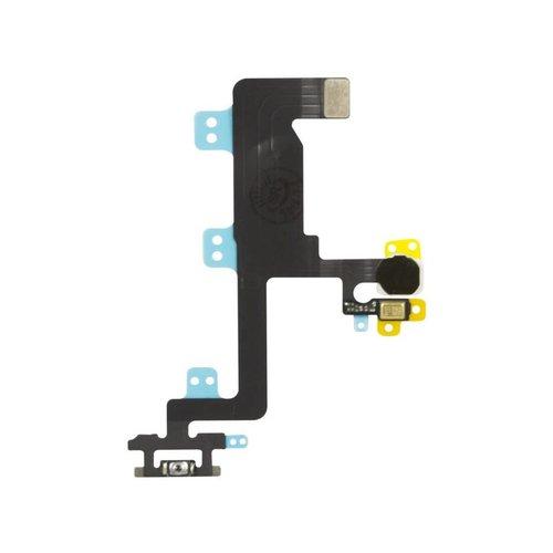 iPhone 6 - Power Flex pièce de remplacement