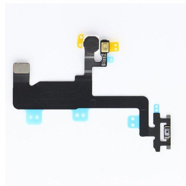 iPhone 6 - Power Flex pièce de remplacement - Livraison rapide partout au Canada!
