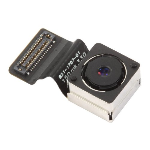 iPhone 5C - Caméra arrière pièce de remplacement