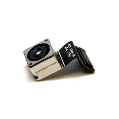iPhone 5S - Caméra arrière pièce de remplacement